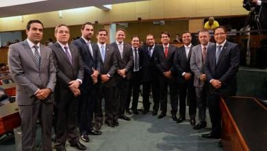 Photo of Oposição se fortalece na Assembleia e promete atuação combativa