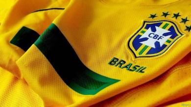 Photo of CBF anuncia amistoso da Seleção Brasileira para o dia 29 de março