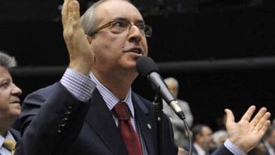 Photo of Câmara vota redução da maioridade penal até o fim do mês, diz Cunha