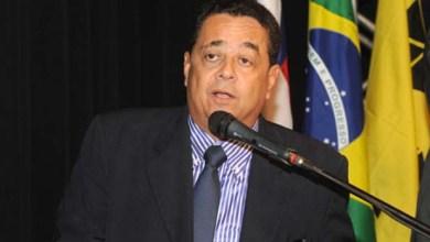 Photo of Ex-deputado Luciano Simões será julgado pela Justiça de primeiro grau por calúnia