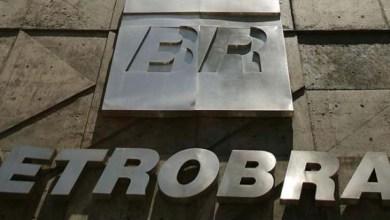 Photo of Petrobras registra lucro líquido de R$ 5,3 bilhões no primeiro trimestre