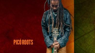 Photo of Chapada: Brigadistas são homenageados com música de reggae de compositor do Vale do Capão