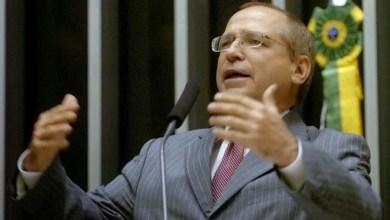Photo of PRE recorre ao TSE para cassação do diploma de Roberto Britto por conduta vedada