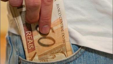 Photo of Brasil: Governo federal propõe salário mínimo de R$ 946 para 2017