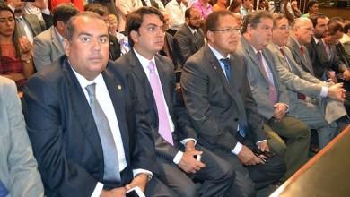 Photo of Oposição diz que discurso de Rui comprova governo equivocado de Wagner