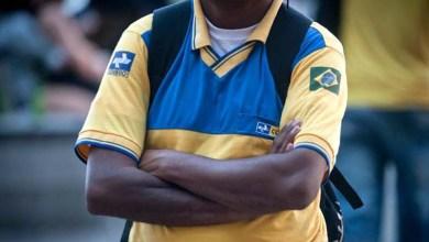Photo of #Brasil: TST decide que empregados dos Correios devem pagar por plano de saúde