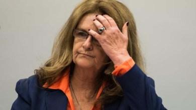 Photo of Graça Foster diz que Petrobras foi surpreendida pela Operação Lava Jato