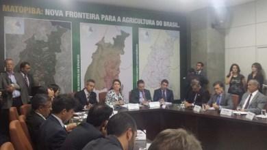 Photo of Bahia faz parte de uma das últimas fronteiras agrícolas do mundo