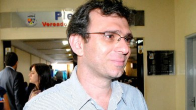 Photo of Chapada: Prefeito Rio de Contas é multado pelo TCM e terá de devolver mais de R$ 27 mil