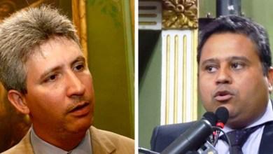 Photo of PT de Salvador quer os mandatos dos vereadores que se aliaram ao prefeito ACM Neto