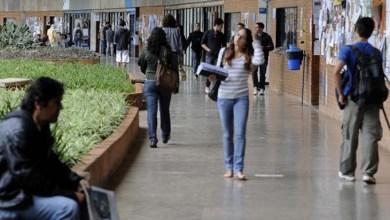 Photo of #Brasil: Matrículas no ensino superior passam de 8 milhões; ritmo de crescimento cai