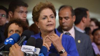Photo of Contingenciamento não será nem tão grande nem tão pequeno, diz Dilma