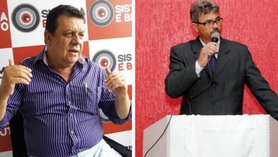 Photo of Chapada: Candidato a prefeito e vereador de Boa Vista do Tupim são cassados e ficam inelegíveis