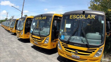 Photo of MPF requisita investigação pela PF de irregularidades em licitações do transporte escolar na região de Guanambi