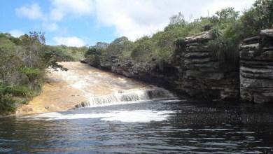 Photo of Evento às margens do Mucugezinho inicia ciclo de homenagem dos 30 anos do Parque Nacional da Chapada Diamantina