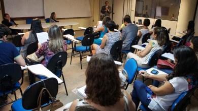 Photo of Residência multiprofissional vai qualificar profissionais em 12 municípios, inclusive na Chapada Diamantina