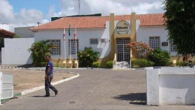 Photo of Itaberaba: População aguarda desfecho de processo envolvendo prefeito e 'réu fantasma'
