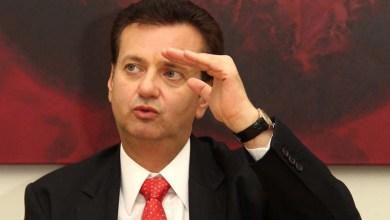 Photo of PL pede registro ao TSE e pode ser o destino de Gilberto Kassab e outros políticos