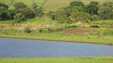 Photo of Aberta licitação para elaboração de projetos em 28 municípios baianos