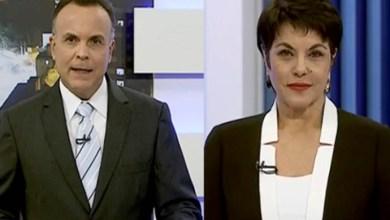 Photo of Apresentadores deixam telejornal da TV Bahia; outros profissionais são desligados da emissora