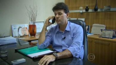 Photo of #Chapada: João Filho tem candidatura indeferida após justiça eleitoral confirmar inegibilidade e deve ficar de fora do pleito em Itaberaba
