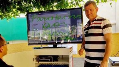 Photo of Chapada: Prefeito do município de Mundo Novo é novamente multado pelo TCM