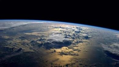 Photo of Nasa lança missão para estudar campo magnético da Terra