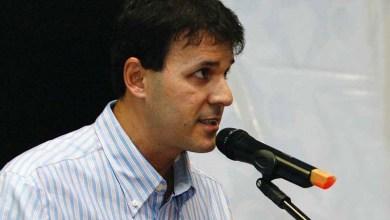 """Photo of Chapada: Não foi """"só uma fotinha três por quatro""""; ex-prefeito de Itaberaba João Filho não consegue justificar condenação"""