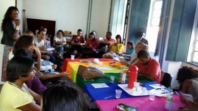 Photo of Zero Violência contra LGBT: Por uma Bahia que respeite a Diversidade Sexual e de Gênero