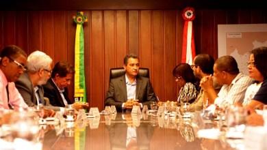 Photo of Rui Costa se reúne com APLB e conclama categoria a participar do Pacto Pela Educação