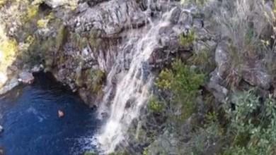 Photo of Chapada: Vídeo de aventura na Chapada Diamantina mostra imagens aéreas do Parque Nacional