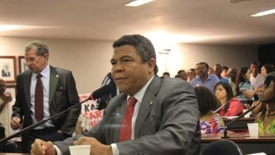 Photo of Machismo ainda vigora no país e é um dos motivos de violência contra mulher, diz Valmir