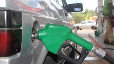 Photo of #Brasil: Petrobras eleva preço da gasolina em 2,5% no quarto aumento seguido do combustível