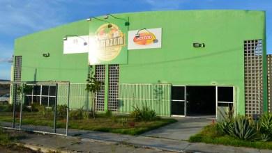Photo of Governo anuncia mais cinco armazéns da agricultura familiar