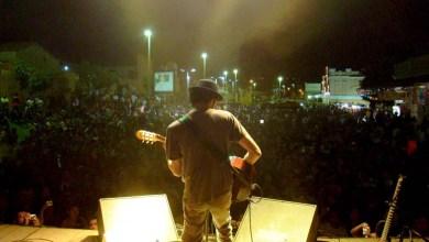 Photo of Chapada: Itaberaba comemora aniversário com Festival de Música Regional; saiba como se inscrever