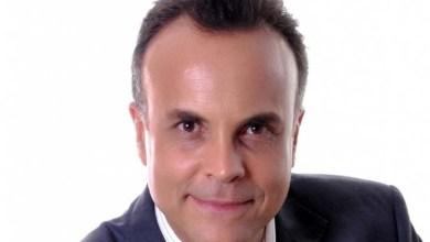 Photo of Demitido, apresentador da TV Bahia faz desabafo em rede social