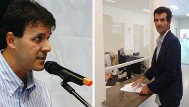 Photo of Chapada: Prefeito de Itaberaba exagera na contratação de temporários e é punido pelo TCM