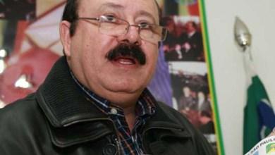 Photo of Levy Fidelix é condenado a pagar R$ 1 milhão por declarações homofóbicas