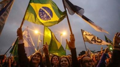 Photo of PSDB diz que participará de manifestações contra o governo no dia 15
