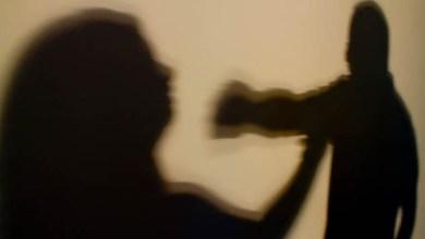 Photo of Lei Maria da Penha e violência contra a mulher são temas de debate em Feira de Santana
