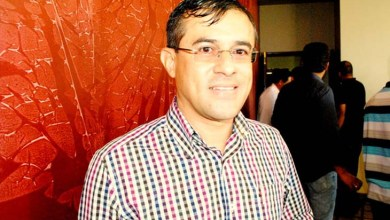 Photo of Prefeito de Livramento é vítima de assalto em estrada do sudoeste