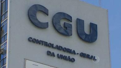 Photo of CGU abre processo contra mais cinco empresas da Lava Jato