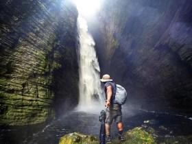 Cachoeira-da-Fumacinha-2-Chapada-Diamantina