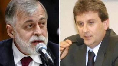 Photo of TSE: Costa e Yousseff prestarão depoimento em processo de cassação de Dilma