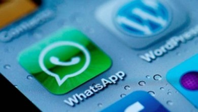 Photo of Mundo: WhatsApp deixa de cobrar taxa de assinatura anual