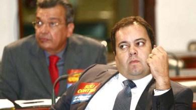 """Photo of Deputado afirma que junção entre DEM e PTB está """"avançada""""; entrave envolve Collor"""