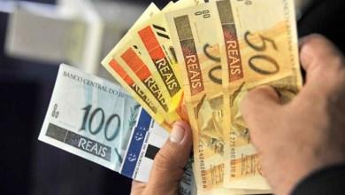 Photo of Governo envia ao Congresso projeto de lei para repatriar dinheiro não declarado
