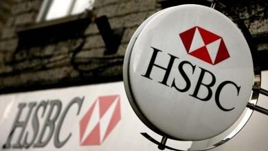 Photo of Brasil: CPI do HSBC adia depoimento do doleiro Henry Hoyer