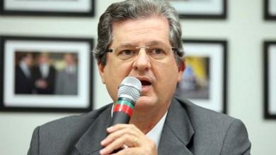 Photo of Jutahy Júnior diz que o PT fez da corrupção um método para governar