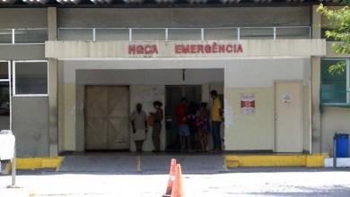 Photo of Serviços de saúde e segurança são ampliados na Micareta de Feira